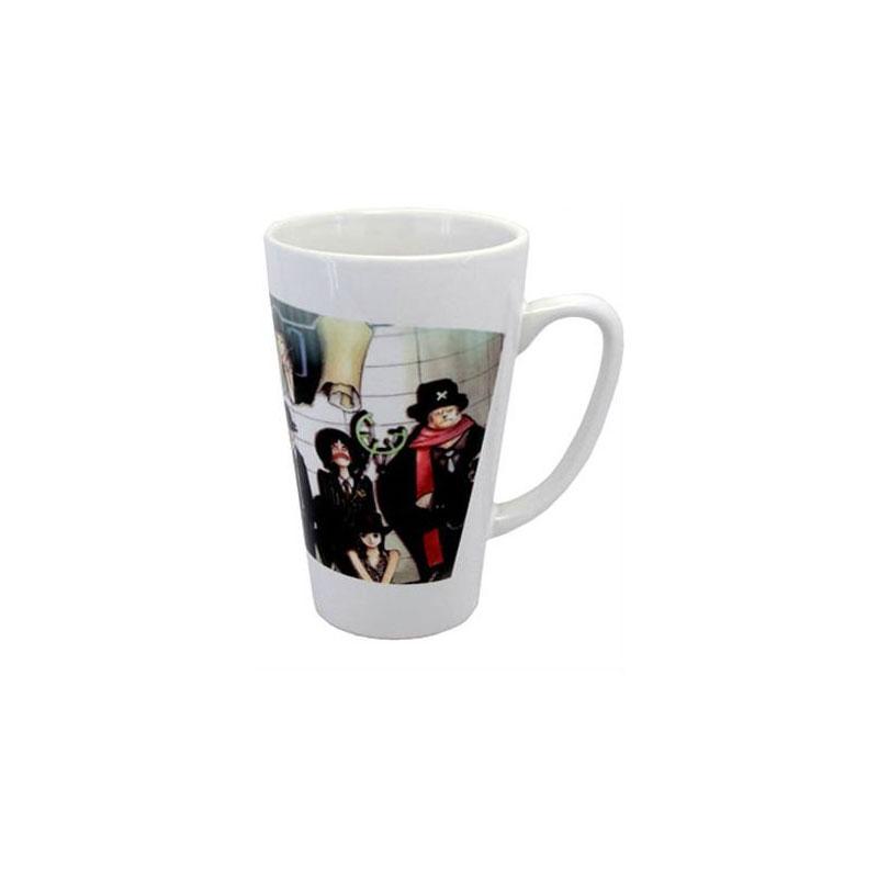High-quality-17oz-Latte-Mug-Wrap